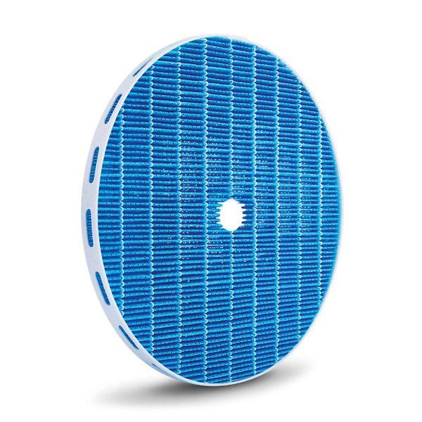 Máy lọc không khí kèm chức năng tạo độ ẩm 2 trong 1 Philips Series 3000 AC2726/00 18
