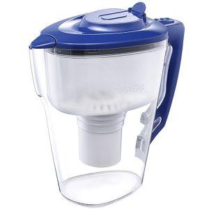 Bình lọc nước uống cầm tay Philips AWP2921 3