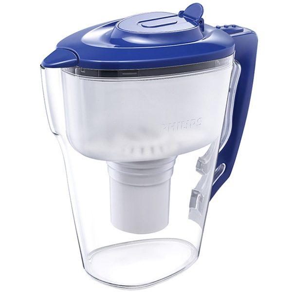 Bình lọc nước uống cầm tay Philips AWP2921 2