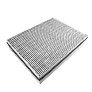 Tấm lọc, màng lọc không khí Philips FY3107 dùng cho các mã AC4072, AC4074, AC4076, AC4016, ACP017, ACP077 18