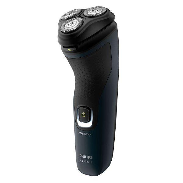 Máy cạo râu Philips S1121 2