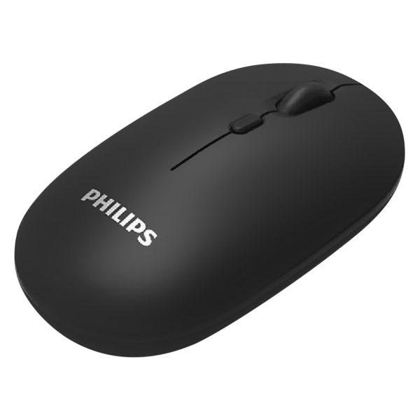 Chuột không dây Philips M203 3