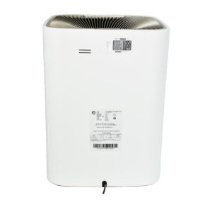 Máy lọc không khí cao cấp kháng khuẩn Philips AC5668/00 tích hợp Wifi - 65W 19