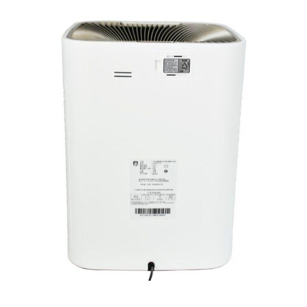 Máy lọc không khí cao cấp kháng khuẩn Philips AC5668/00 tích hợp Wifi - 65W 2