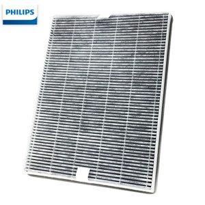 Tấm lọc, màng lọc không khí Philips FY1417 dùng cho các mã AC1210, AC1214, AC1216 13