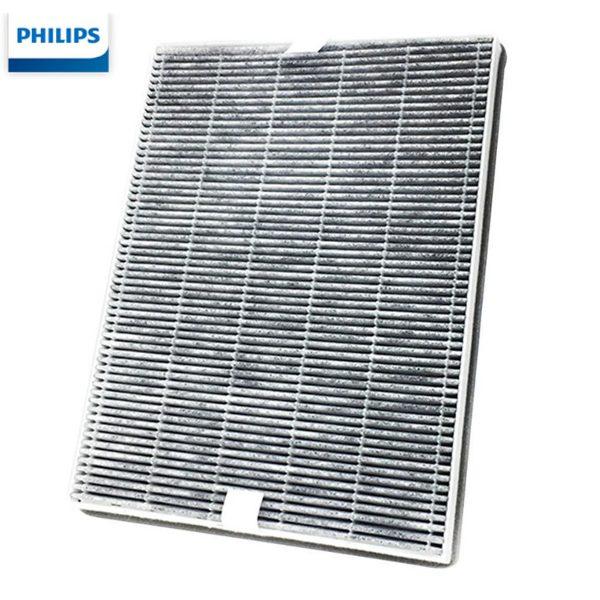 Tấm lọc, màng lọc không khí Philips FY1417 dùng cho các mã AC1210, AC1214, AC1216 7