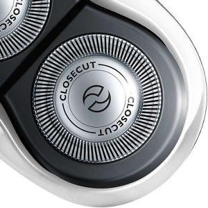 Máy cạo râu Philips S300 13
