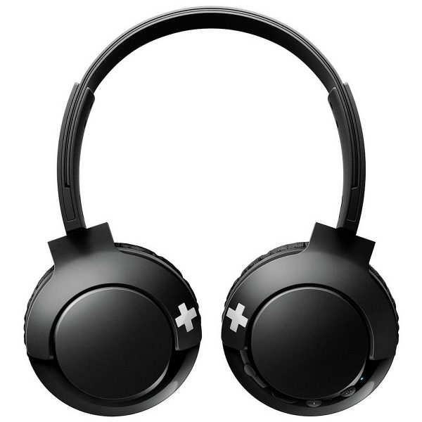 Tai nghe bluetooth Philips SHB-3075 Bass+ 1