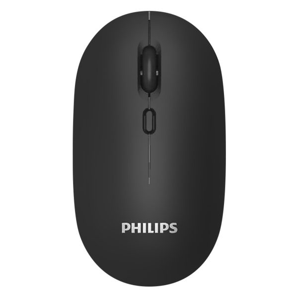 Chuột không dây Philips M203 1