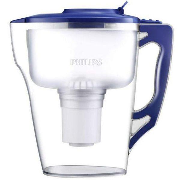 Bình lọc nước uống cầm tay Philips AWP2921 1