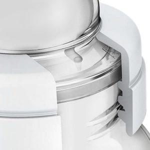 Bình sữa giảm đầy hơi Philips Avent SCF810/17 4oz- 125ml 6