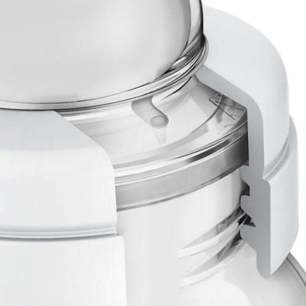 Bình sữa giảm đầy hơi Philips Avent SCF810/17 4oz- 125ml 3