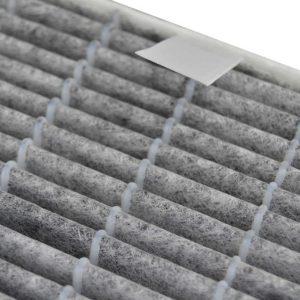 Tấm lọc, màng lọc không khí Philips FY3107 dùng cho các mã AC4072, AC4074, AC4076, AC4016, ACP017, ACP077 15
