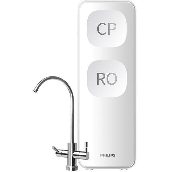 Máy Lọc Nước RO Philips AUT2015 2
