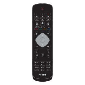 Smart Tivi Philips 32 inch HD 32PHT5853S/74 5
