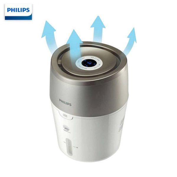 Máy tạo độ ẩm Philips HU4803 - 15W 14