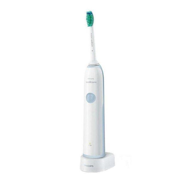 Bàn chải đánh răng điện Philips HX3216/01 1