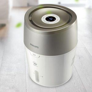 Máy tạo độ ẩm Philips HU4803 - 15W 40