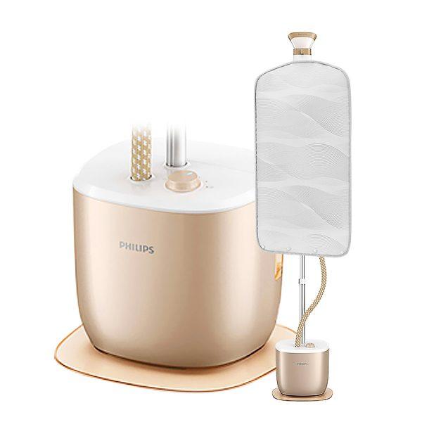 Bàn ủi hơi nước đứng Philips GC522 1