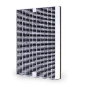 Tấm lọc, màng lọc không khí Philips FY3107 dùng cho các mã AC4072, AC4074, AC4076, AC4016, ACP017, ACP077 25