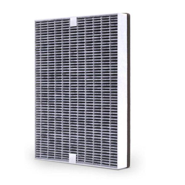 Tấm lọc, màng lọc không khí Philips FY3107 dùng cho các mã AC4072, AC4074, AC4076, AC4016, ACP017, ACP077 12