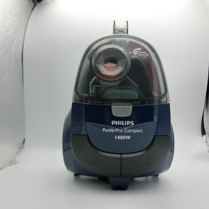Máy hút bụi gia đình Philips FC8471/81 - 1400W 15
