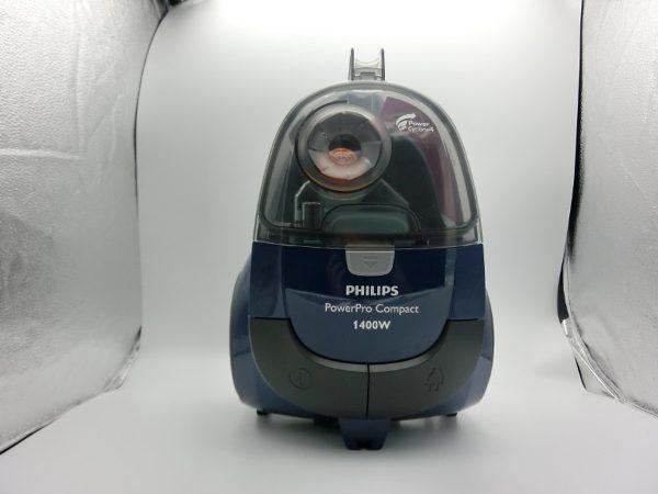 Máy hút bụi gia đình Philips FC8471/81 - 1400W 4