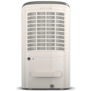 Máy lọc không khí kiêm hút ẩm Philips DE5206/00 355W-Cảm biến không khí 4 màu 28