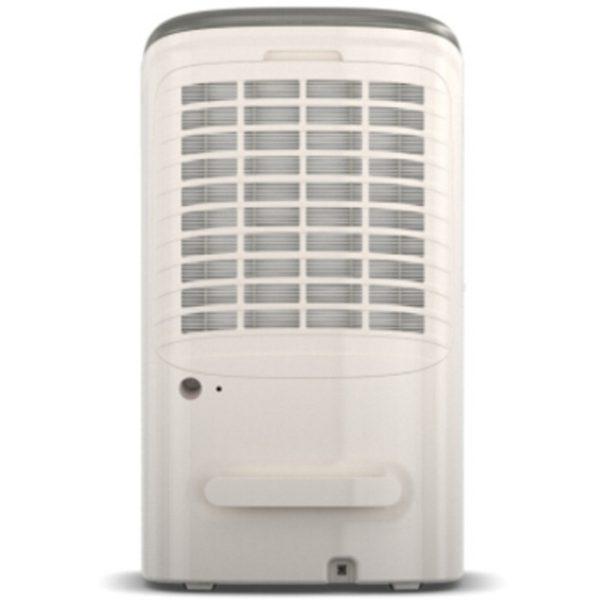 Máy lọc không khí kiêm hút ẩm Philips DE5206/00 355W-Cảm biến không khí 4 màu 12