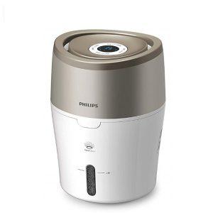 Máy tạo độ ẩm Philips HU4803 - 15W 24