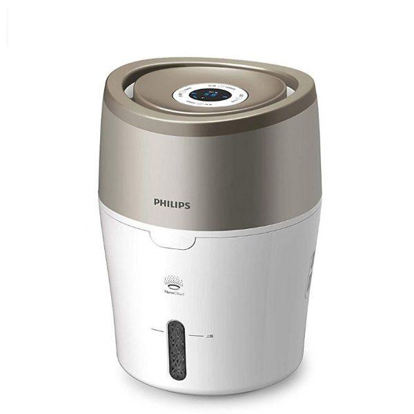 Máy tạo độ ẩm Philips HU4803 - 15W 2