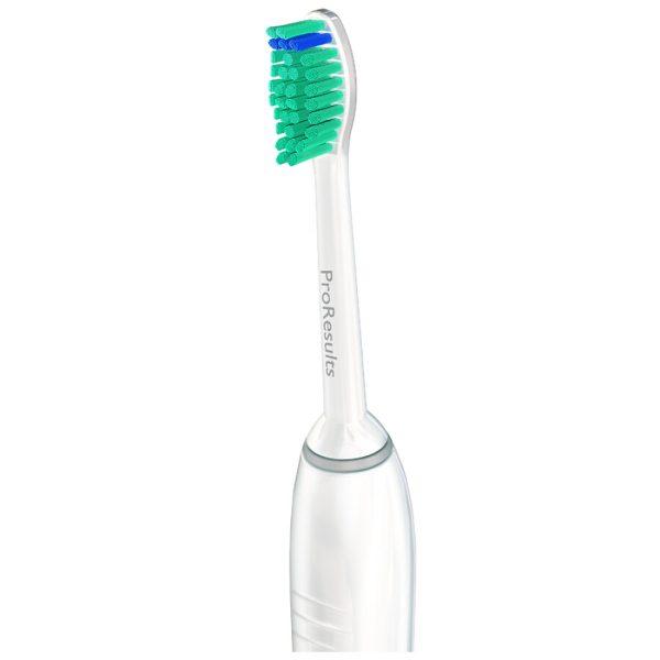 Bàn chải đánh răng điện có thể sạc Philips HX6511 3
