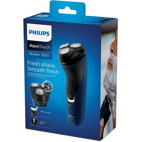 Máy cạo râu Philips S1121 4