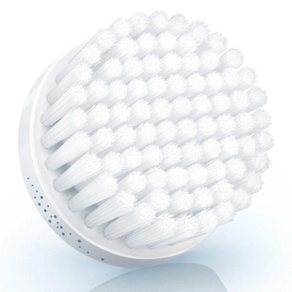 Đầu Chải Rửa Mặt Làm Sạch Mụn Đầu Đen Philips SC5996/00 Cho BSC201 SC5275 SC5363 1
