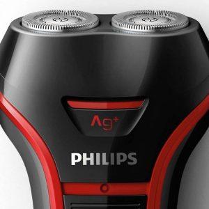 Máy cạo râu Philips S110 5