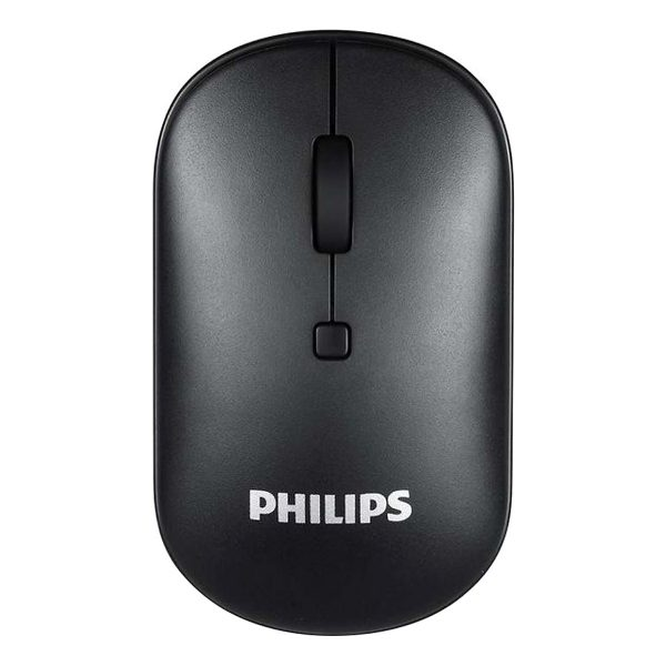 Chuột không dây Philips M403 1