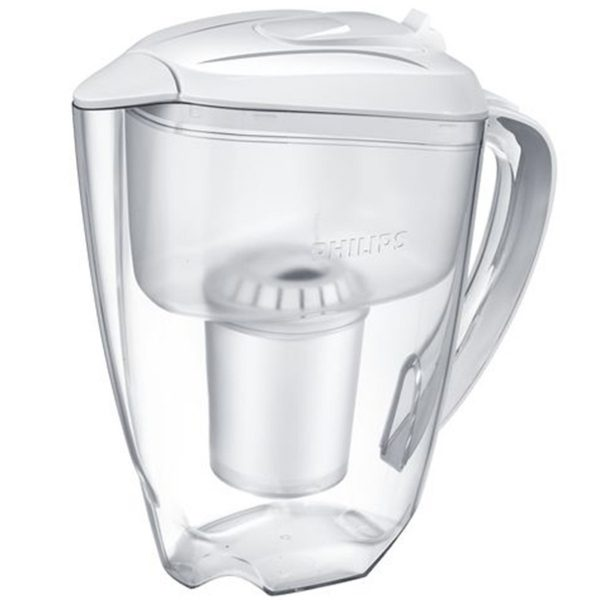 Bình lọc nước uống cầm tay Philips AWP2900 1