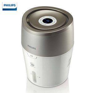 Máy tạo độ ẩm Philips HU4803 - 15W 45