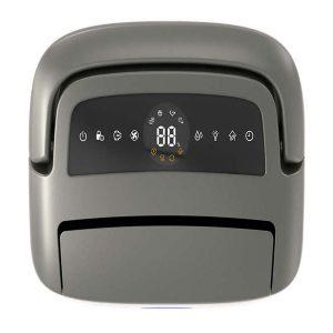 Máy lọc không khí kiêm hút ẩm Philips DE5206/00 355W-Cảm biến không khí 4 màu 33