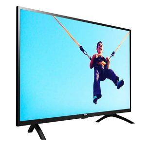 Smart Tivi Philips 32 inch HD 32PHT5853S/74 4