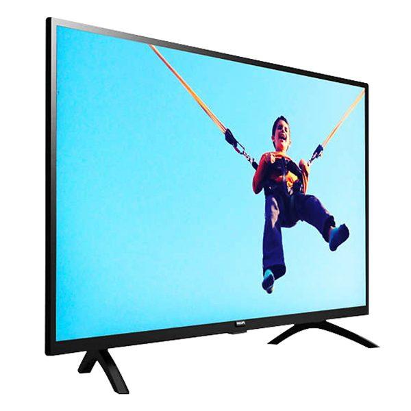 Smart Tivi Philips 32 inch HD 32PHT5853S/74 2