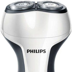 Máy cạo râu Philips S300 12