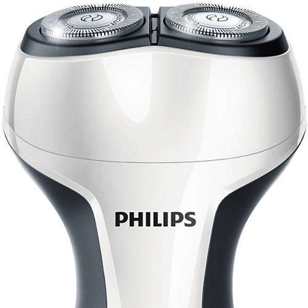 Máy cạo râu Philips S300 6