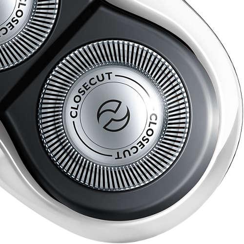 Máy cạo râu Philips S300 15
