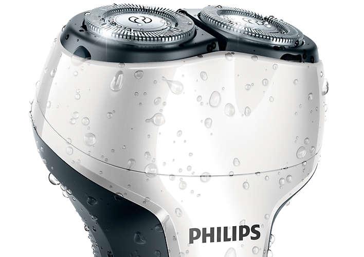 Máy cạo râu Philips S300 16