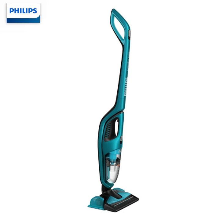 Máy hút bụi dùng pin cầm tay 3 trong 1 Philips FC6405/81 25
