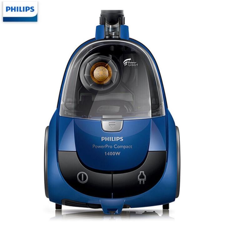 Máy hút bụi gia đình Philips FC8471/81 - 1400W 35
