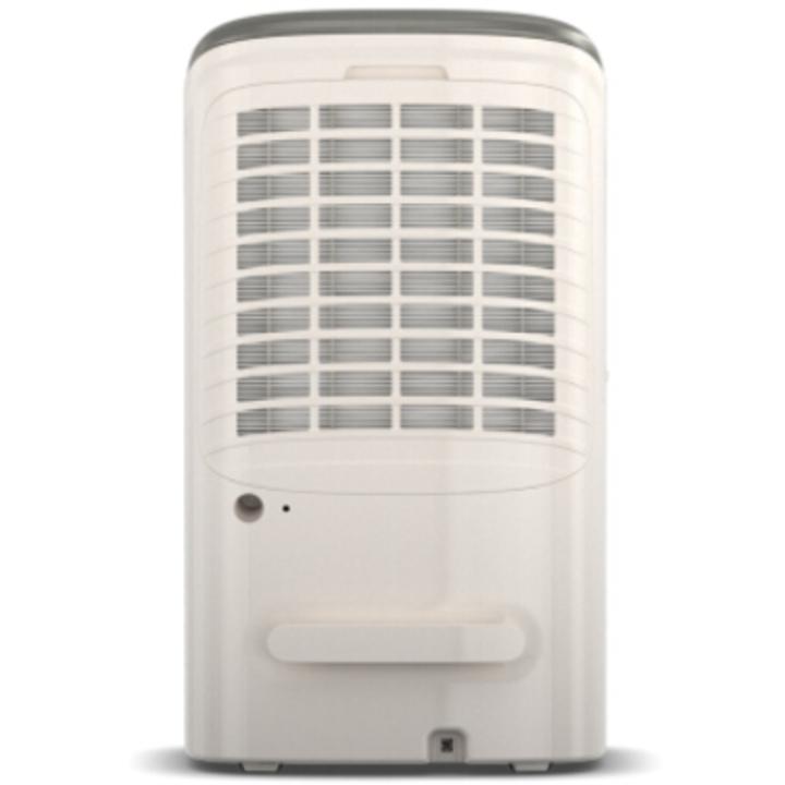 Máy lọc không khí kiêm hút ẩm Philips DE5206/00 355W-Cảm biến không khí 4 màu 47