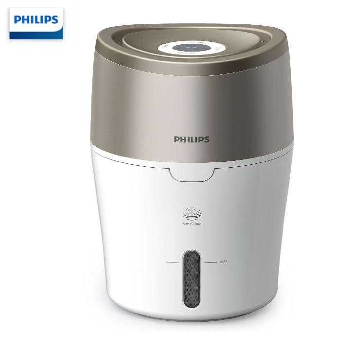 Máy tạo độ ẩm Philips HU4803 - 15W 46