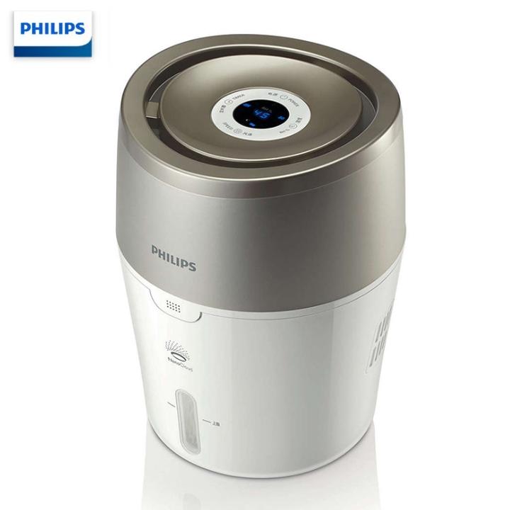 Máy tạo độ ẩm Philips HU4803 - 15W 49